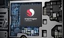 Qualcomm bevestigt Snapdragon 845 op eigen website