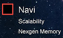 'AMD onthult Vega-, Navi- en Zen+-architecturen op 16 mei'