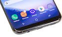 Ook Samsung gebruikt geheugen met verschillende snelheden in Galaxy S8 en S8+