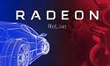 AMD Radeon-driver 17.5.2 brengt opnieuw verbeteringen voor Prey
