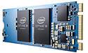 Intel gaat Optane met moederborden bundelen om voorraden weg te werken voor Coffee Lake