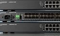 [Pro] Lancom introduceert drie nieuwe Gigabit-switches met optioneel beheer via de cloud