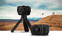 Garmin introduceert VIRB 360 5.7K sferische camera