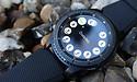 Samsung-patent laat smartwatch met scherm in band zien