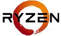 AMD Ryzen-update voor compatibiliteit DRAM onderweg