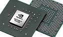 Nvidia komt stilletjes met GeForce MX150, een mobiele instapper