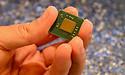 Details Intel 'Gemini Lake' CPU-generatie duiken op