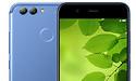Huawei kondigt Nova 2 en Nova 2 Plus smartphones aan