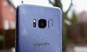 'Nieuwe kleuropties voor de Samsung Galaxy S8 en S8 Plus op komst'