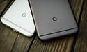 Google stopt OS-updates voor Pixel en Pixel XL in oktober 2018