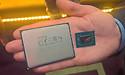 Specificaties en benchmarks AMD Epyc 7000-serverprocessoren gelekt