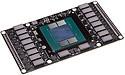 'Aankomende GeForce-lijn gebruikt geen HBM2'