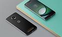 High-end Moto Z2-smartphone komt 27 juni