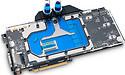 EK komt met full-cover waterblok voor EVGA GeForce GTX 1080 Ti FTW3