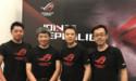 Interview: ASUS positief over ontwikkelingen AMD