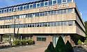 Moederbedrijf 4Launch neemt Centralpoint.nl over