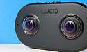Lucid VR begint verkoop LucidCam 3D VR-camera