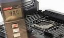 Intel Skylake-X: 'een ramp voor overklokkers'?