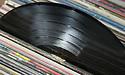 Sony gaat weer grammofoonplaten produceren