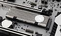 EK introduceert koelblok voor M.2-SSD's