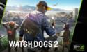 Nvidia zet GeForce driver-hotfix online voor crash in Watch Dogs 2