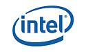 Intel updatet Core i3's voor desktop en ultrabooks met iets snellere modellen