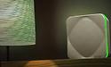 Acer introduceert Air Monitor voor de analyse van luchtkwaliteit