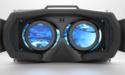 'Draadloze Oculus VR-headset met prijs van 200 USD gepland voor 2018'