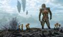 Demo van Mass Effect: Andromeda tien uur gratis te spelen