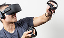 Oculus Rift krijgt permanente prijsdaling en wordt standaard met Touch-controllers gebundeld