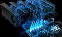 MSI komt met speciale mining-BIOS voor moederborden