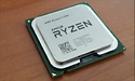 Amazonklanten krijgen Intel Celeron met sticker toegestuurd als 'Ryzen-processor'