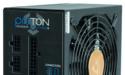 Nieuwe Chieftec Proton 80Plus Bronze-voedingen komen volgende week