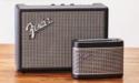 Fender Monterey en Newport zijn Bluetooth-speakers met ouderwets uiterlijk