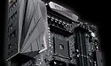 ASUS kondigt Crosshair VI Extreme-moederbord voor Ryzen aan