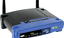 Tientallen oudere routers kwetsbaar voor CIA-kwetsbaarheid