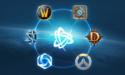 Ondersteuning Windows XP en Vista in Blizzard-games stopt vanaf oktober