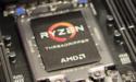 ASUS, Gigabyte, MSI en ASRock gaan volgende week details over AMD's X399-chipset geven