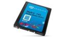 Seagate stapt opnieuw in SSD-markt met betaalbare Nytro 141-serie