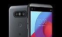 LG komt in Europa met kleinere versie van V20-topmodel