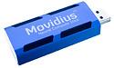 Intel introduceert AI-accelerator op USB-stick-formaat