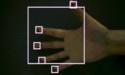 Sony gaat 1000fps-sensor gebruiken voor industriële toepassingen