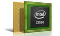 'Systemen met Intel Clover Trail Atom-processors krijgen inderdaad geen Windows 10 Creators Update'