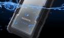 Adata D16750 is nieuwe powerbank met stevige behuizing en IP67-waterbestendigheid