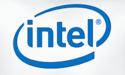 Intel quad-core met laag TDP duikt op bij Geekbench
