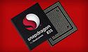'Pixel 2 (XL) krijgt snellere, zuinigere Snapdragon 836'
