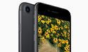 'Apple zet eigen productielijn op voor OLED-panelen'