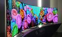 LG Display wil voor 2020 drie nieuwe OLED-productielijnen bouwen - update