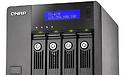 Qnap waarschuwt voor datacorruptie voor RAID5/6-gebruikers