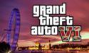 Stuntman claimt gewerkt te hebben aan GTA 6